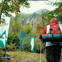 Trekking Röportaj